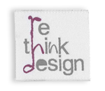 Rethinkdesign_logo